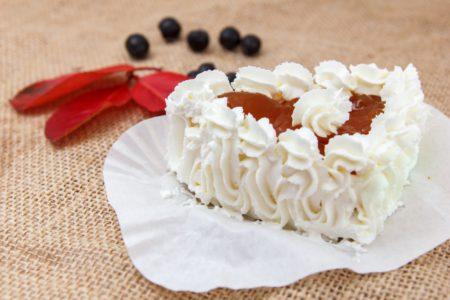 Пирожное «Мини-тортик»