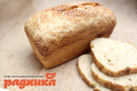 Хлеб Белый булка