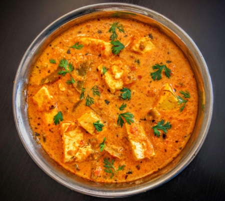 kadai-paneer-gravy-recipe-step-by-step-instructions