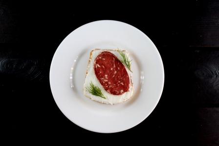 Бутерброд 1